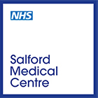 Salford Medical Centre